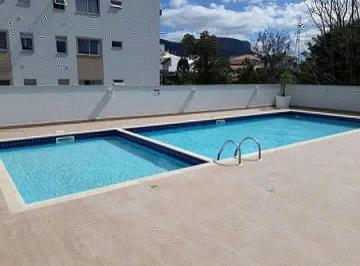 piscina adulto infantil