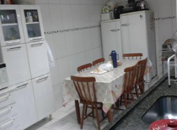 Casa de 0 quartos, Núcleo Bandeirante