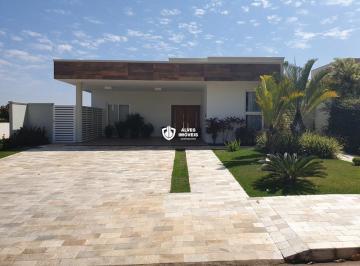 Casa de 4 quartos, Araraquara