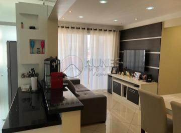 2019/55931/osasco-apartamento-padrao-jardim-dabril-30-08-2019_10-26-35-8.jpg