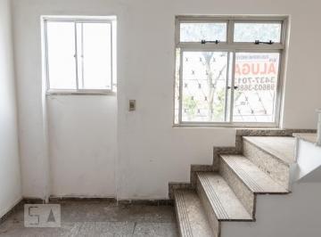 Casa de 2 quartos, Belo Horizonte