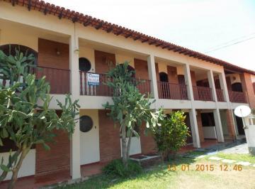 Apartamento de 2 quartos, Saquarema