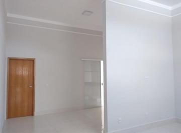 Casa de 2 quartos, Marília