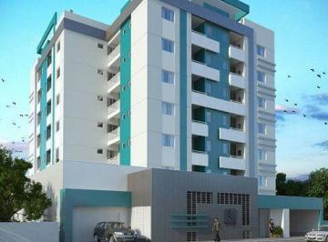 Apartamento de 4 quartos, Jaraguá do Sul