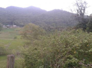 Terreno de 0 quartos, Jaraguá do Sul