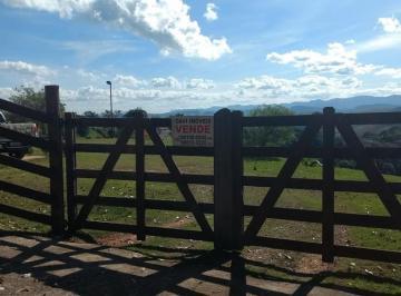 Rural de 2 quartos, São José dos Campos