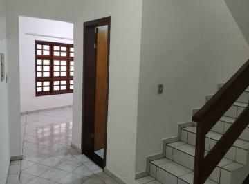 Casa de 4 quartos, Mairinque