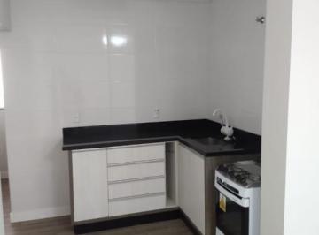 Apartamento de 2 quartos, Jaraguá do Sul