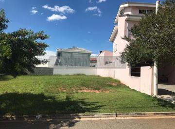 sorocaba-terrenos-em-condominios-iporanga-02-09-2019_15-54-17-0.jpg