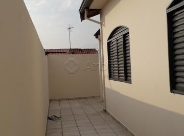americana-casa-residencial-morada-do-sol-02-09-2019_17-02-01-21.jpg