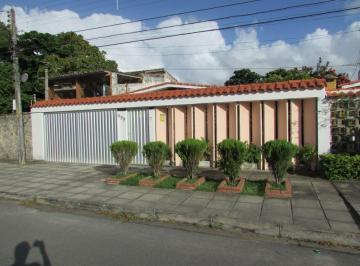 Casa de 3 quartos, Olinda