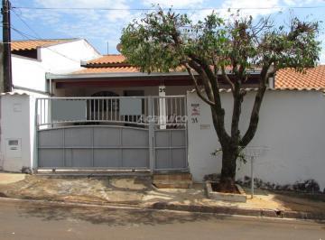 Casa · 60m² · 2 Quartos · 3 Vagas