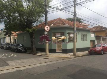 Casa , São Caetano do Sul