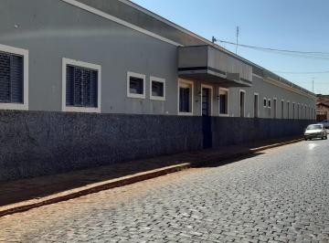 Comercial de 39 quartos, Igarapava