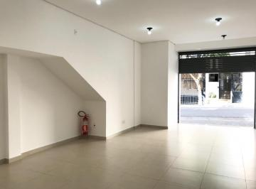 Comercial , São Caetano do Sul