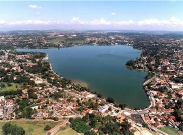 Terreno de 0 quartos, Lagoa Santa