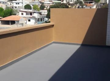Apartamento de 4 quartos, São Lourenço