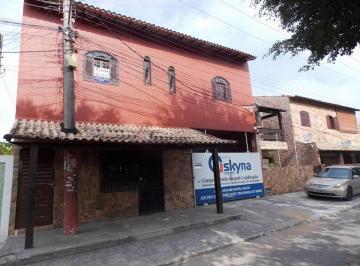 Casa de 1 quarto, Saquarema