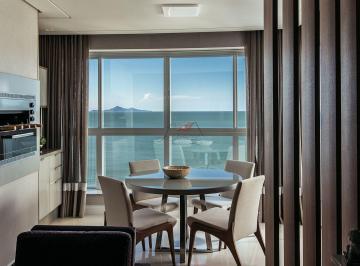 http://www.infocenterhost2.com.br/crm/fotosimovel/857966/172450537-apartamento-balneario-camboriu-barra-sul.jpg