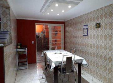 Casa de 3 quartos, Várzea Paulista