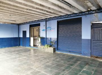 Comercial de 4 quartos, São José dos Campos