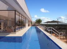 image- Apartamentos 4 Quartos (Suítes) no Setor Sudoeste - Brasília | Odete Tomaz