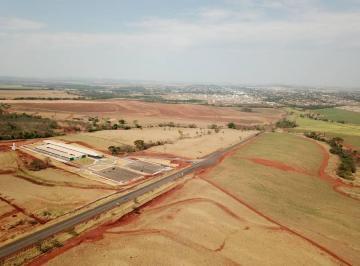 Rural de 0 quartos, Goianésia