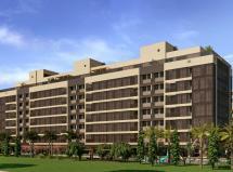 image- Apartamentos 2 E 3 Quartos no Noroeste - Brasília   Real Firenze