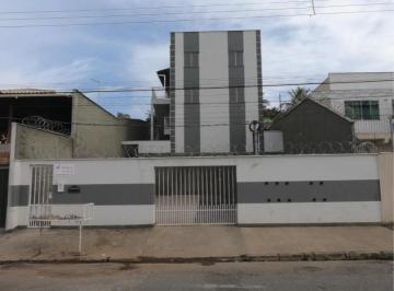 Apartamento de 0 quartos, São José da Lapa