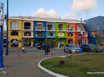 Comercial de 0 quartos, Porto Belo