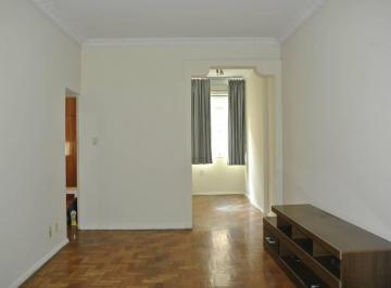 Apartamento de 1 quarto, Rio de Janeiro