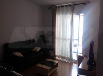 Apartamento de 4 quartos, Taboão da Serra