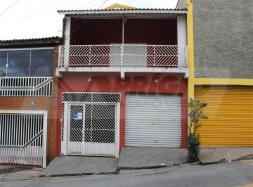Casa de 3 quartos, Taboão da Serra