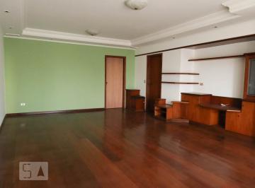 Apartamento de 5 quartos, Jundiaí