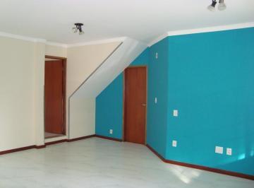 Casa de 4 quartos, Bauru