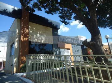 sorocaba-casas-em-condominios-caguacu-04-09-2019_14-01-17-10.jpg