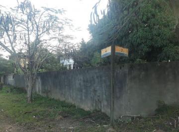 Terreno de 0 quartos, Rio das Ostras