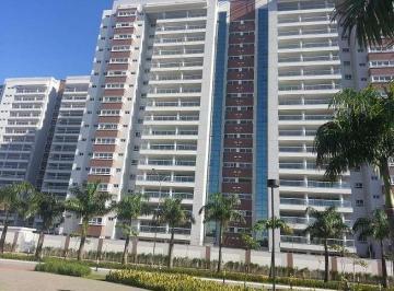 Apartamento de 4 quartos, São Caetano do Sul
