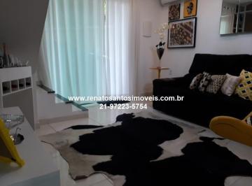 Casa de 2 quartos, Nilópolis