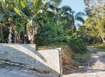 Terreno de 0 quartos, Guabiruba
