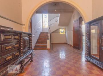 Casa para Aluguel - Barro Preto, 7 Quartos,  350 m²