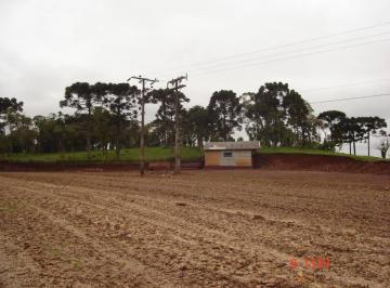 Terreno de 0 quartos, Porto Vitória