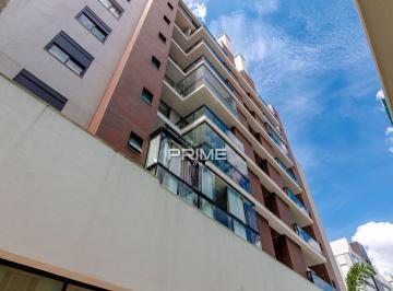 http://www.infocenterhost2.com.br/crm/fotosimovel/820758/157001861-apartamento-curitiba-vila-izabel.jpg