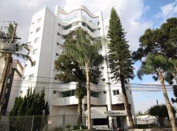 http://www.infocenterhost2.com.br/crm/fotosimovel/851323/169453590-apartamento-curitiba-cabral.jpg