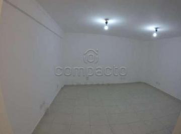 sao-jose-do-rio-preto-comercial-salaloja-condominio-vila-sao-joao-06-09-2019_15-12-39-0.jpg