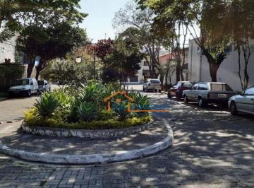 área comum
