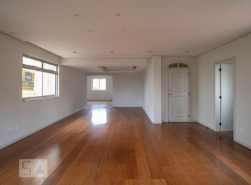 Apartamento para Aluguel - São Pedro, 4 Quartos,  200 m²