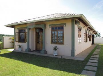 Casa de 3 quartos, Paranapanema