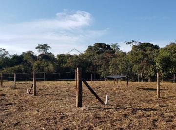 Rural de 0 quartos, Pirassununga