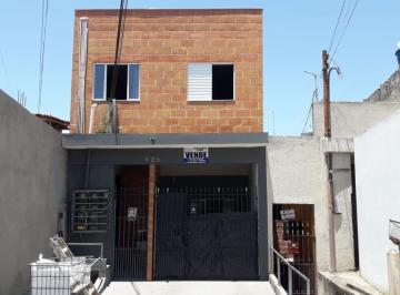Casa de 6 quartos, Itapevi